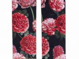 """Chaussettes XPOOOZ """"effet collant"""", Roses."""